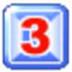 智能H3輸入法2006專業版 V2.6.2.0