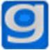 光速输入法 V3.5.1.0202 官方安装版