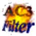AC3Filter(音效外掛插件) V2.6b 多國語言版