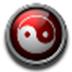http://img2.xitongzhijia.net/170309/70-1F309103FK18.jpg