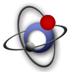 MKVToolnix GUI(mkv视频分割软件) V41.0.0 绿色中文版