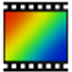 PhotoFiltre(照片修改) V7.12 英文版