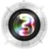 Photomizer(數碼照片修復軟件) V3.0.7242.24370 多國語言安裝版