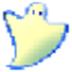 GGhost硬盤安裝器 11.01.01 綠色版