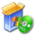 超级DOS硬盘安装器 V2.0 绿色版