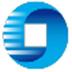 申万宏源证券 V7.14 增强版