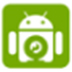 droidcam(将手机摄像头变成电脑摄像头) V6.0 英文版