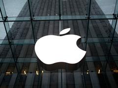 看好iPhone8前景?外媒称亚洲供应商计划出货1亿部