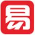 易特百货管理软件 V4.0 官方安装版