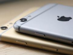 停售iPhone6决定被撤销!外媒称中国不总是偏袒本国企业