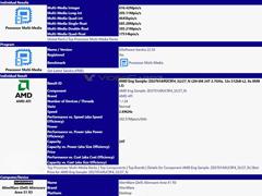 Intel要颤抖了!AMD 12核心Ryzen处理器首曝光