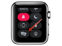 苹果今日发布watchOS 3.2/tvOS 10.2正式版