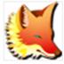 FoxTable(狐表) V2020 官方安装版