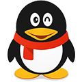 腾讯QQ V9.1.5 官方正式版