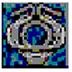 幽城幻劍錄內存修改器 V3.1 綠色版