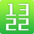 1322游戏盒 V2.5.1.1