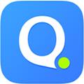 QQ拼音输入法 V5.6.4005.400