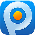 PPTV网络电视 V4.2.1.0028