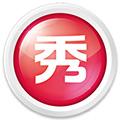 ÃÀͼÐãÐã(ͼƬ´¦ÀíÈí¼þ) V6.1.0.1 ¹Ù·½Õýʽ°æ