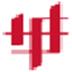 華寶證券期權寶 V2.9.5.76 官方安裝版