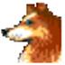 http://img5.xitongzhijia.net/170401/66-1F40114150OT.jpg