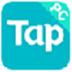 TapTap模擬器 V3.6.6.1185