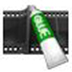 Boilsoft Video Joiner(視頻合并軟件) V7.02.2 漢化破解版