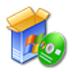 超级硬盘安装器 V3.0 单向版