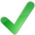 TaskUnifier V3.1.4 多國語言綠色免費版