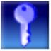Hash(MD5校驗工具) V1.04 昆子綠色漢化版