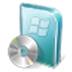 Windows7 硬盘安装工具 V1.2.0.62 绿色免费版