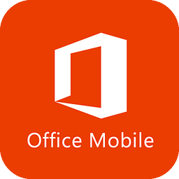 Office移动版 v15.0.3722.2000