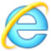 Internet Explorer 10(IE10浏览器)