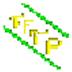 http://img5.xitongzhijia.net/170420/51-1F420093601159.jpg