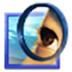 photoshop(圖像處理軟件) V7.0 中文迷你破解版