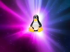 Linux关机命令大全  Linux各关机命令之间的区别和用法