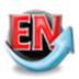 EndNote X7(参考文献管理软件) V17.0.7072 中文绿色破解版