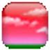 nEO iMAGING(光影魔术手) V3.1.2.103 不带广告绿色中文版