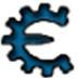 ce6.2(CE修改器) V6.2 英文版