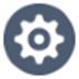 Win10简易优化工具 V1.0 绿色版