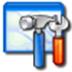 Sreng(系统优化软件) V2.8.4 绿色版