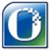 永中Office2013 V7.0.0441.131 綠色精簡個人版