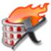 Nero 8 Lite(刻录软件) V8.3.13.0 中文精简版附序列号