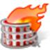 Nero Recode 4.8 簡體中文精簡安裝版