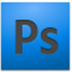 Adobe Photoshop cs4 V11.0 中文绿色破解版