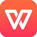 WPS Office 2016抢鲜版 V10.1.0.7106