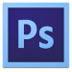 Adobe Photoshop CS6  V13.0.1.3 64н╩жпндль└e╟Ф