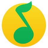 QQ音乐 v7.3.1.2