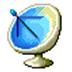 http://img3.xitongzhijia.net/170505/51-1F5051133101P.jpg