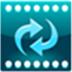 速轉QSV視頻格式轉換器 V1.0 免費安裝版